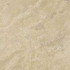 Marmura romana  tencuiala decorativa deinterior