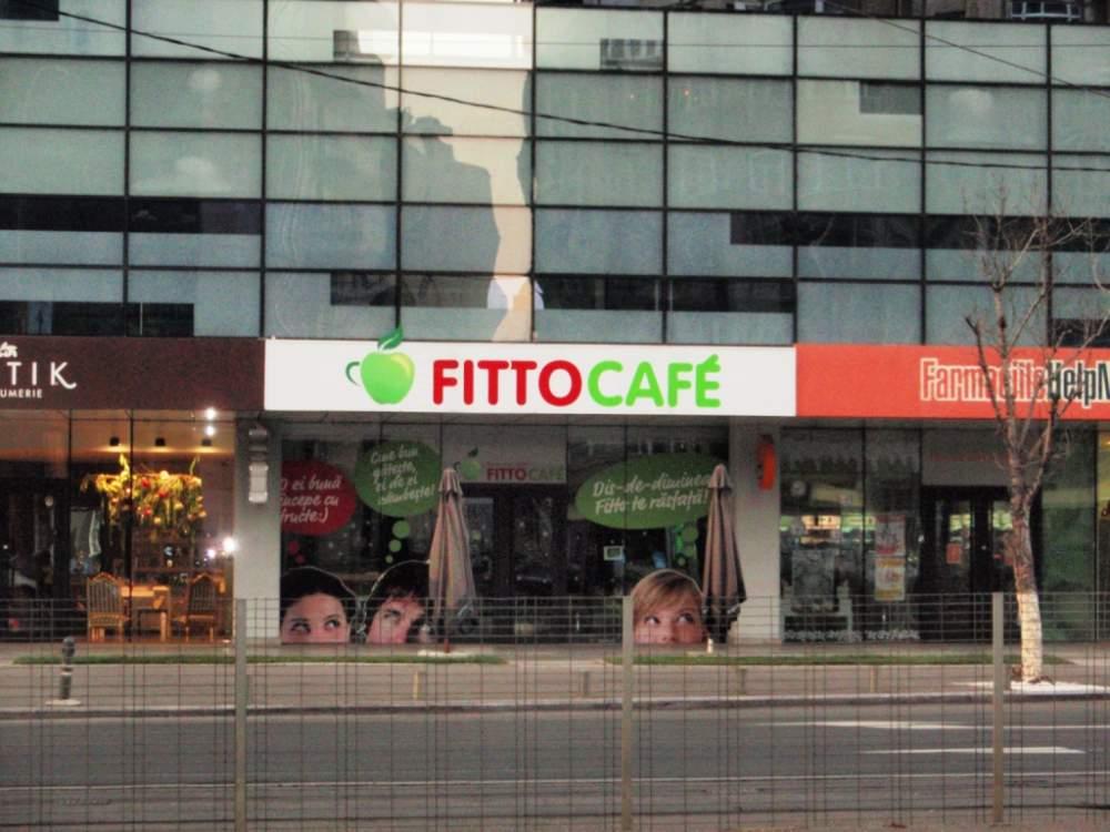 cumpără Fitocafea