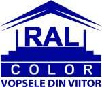cumpără Tencuiala decorativa acrilica ROVIS 25kg