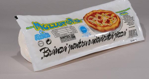 cumpără Mozzarella
