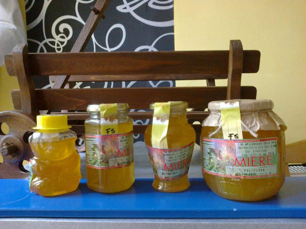 cumpără Produse apicole