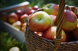cumpără Suc de mere