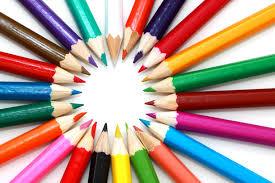 cumpără Creioane colorate