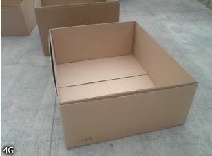 cumpără Ambalaje din carton