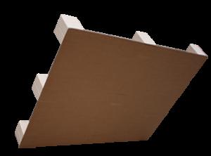 cumpără Paleti din carton
