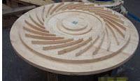 cumpără Semifabricate din lemn