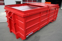 cumpără Containere Standard, pentru Moloz, pentru Balast, Bena