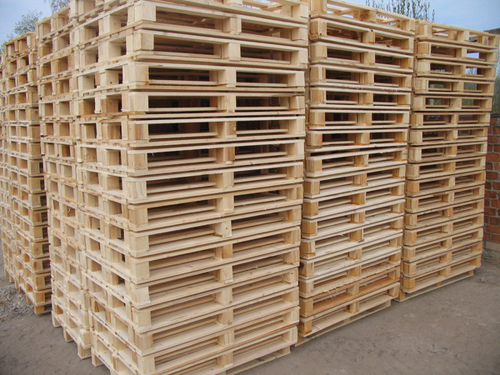 cumpără Europaleti nemarcati noi – 1200 X 800 X 145 MM