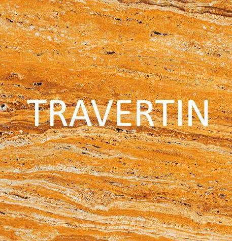 cumpără Travertin