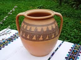 cumpără Ceramica