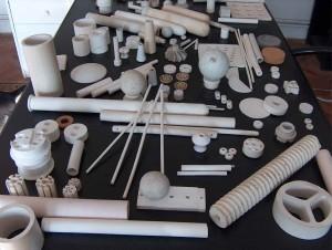 cumpără Ceramica antiabrazivă