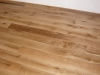 cumpără Pardoseli lemn