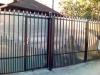 cumpără Garduri metalice