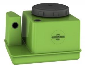 cumpără Separator de grasimi Plandeg din PE reciclabila