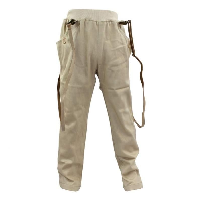 cumpără Pantaloni pentru baieti