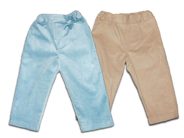 cumpără Pantaloni pentru copii