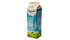 cumpără Lapte de consum integral standardizat