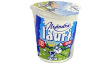 cumpără Iaurt Gras 400g