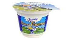 cumpără Branza Fagaras