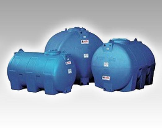 cumpără Rezervoare de stocare de apa