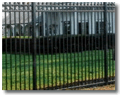 cumpără Porţi forjate