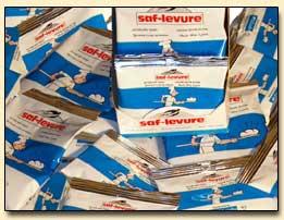 cumpără Drojdie Saf-Levure