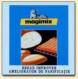 cumpără Magimix