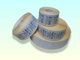 cumpără Etichete termice