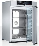 cumpără Incubatoare cu racire prin tehnologie PELTIER - IPP Producator: MEMMERT, Germania