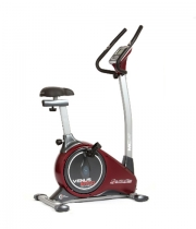 cumpără Bicicleta fitness