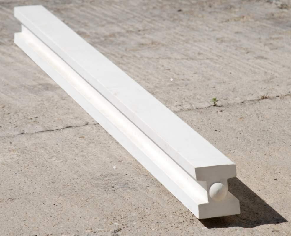 cumpără Stalpi gard beton