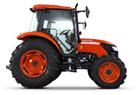 cumpără Tractor Kubota-m7040-1728