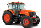 cumpără Tractor Kubota-m128x-d9b4
