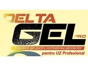 cumpără Delta Gel Pro