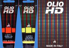 cumpără Olio HD