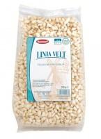 cumpără Cereale