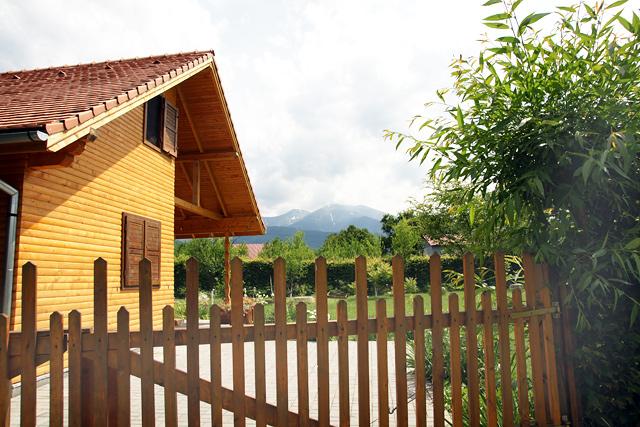 cumpără Constructii din lemn