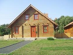 cumpără Casa V3