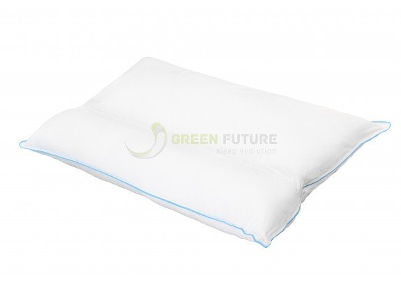 Coussins antiallergiques