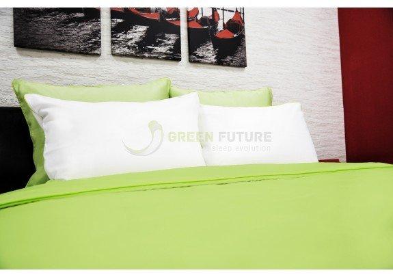 Acheter Le linge de lit