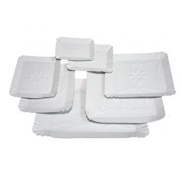cumpără Tavite carton sau plastifiate