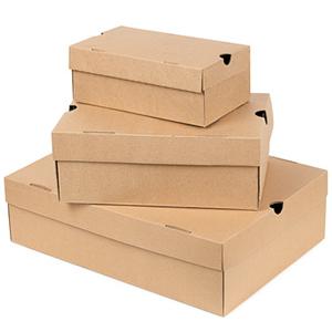 cumpără Cutii stantate din carton