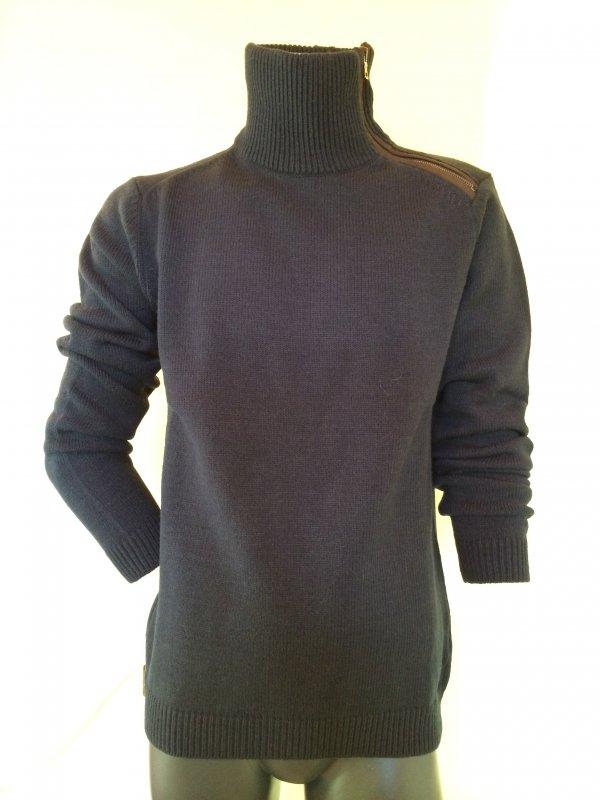 cumpără Bluze GUESS by Marciano