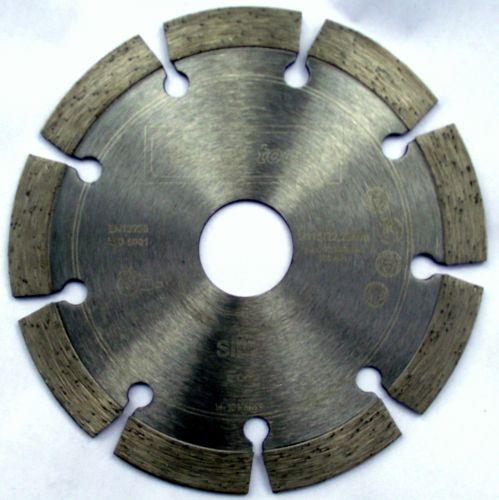 cumpără Disc Diamantat CER1-ECO 115x22,2
