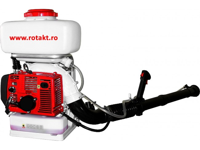 cumpără Atomizor Rotakt cu pulverizare universala