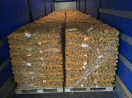 cumpără Cartofi/ceapa