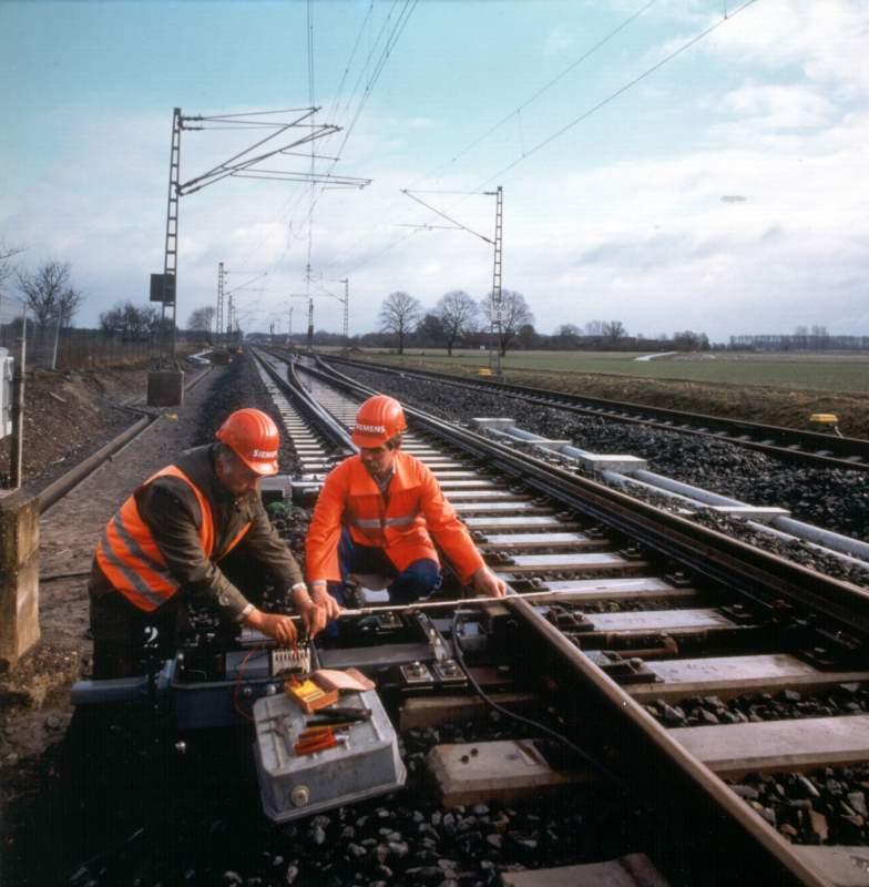 Cai ferate
