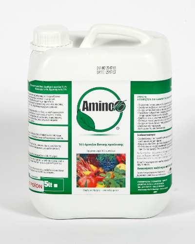 cumpără Ingrasaminte Amino 16