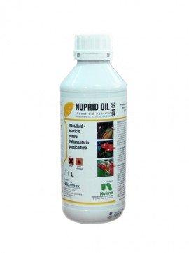 cumpără Insecticid Nuprid OIL
