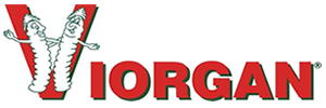 cumpără Ingrasamant Organic Viorgan